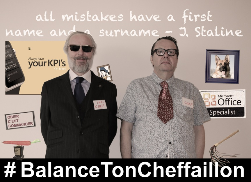Balance to Cheffaillon V2