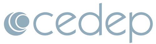 Logo-CEDEP-small-sans-texte