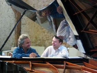 Yves-Henry-&-Christophe-Gil.jpg